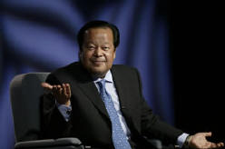 Maharaji aka Prem Rawat Information Resource